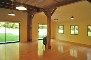 yoga-lodge-studio